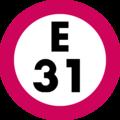 E-31.png