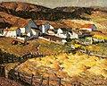 E. Charlton Fortune, Hatton Ranch (Monterey Museum of Art).jpg