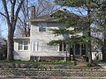 E. F. Klienau House (7456067070).jpg