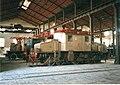 E551-001pietrarsa1999-04-08.jpg
