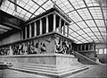 EB1911 Pergamum - Great Altar of Zeus.jpg