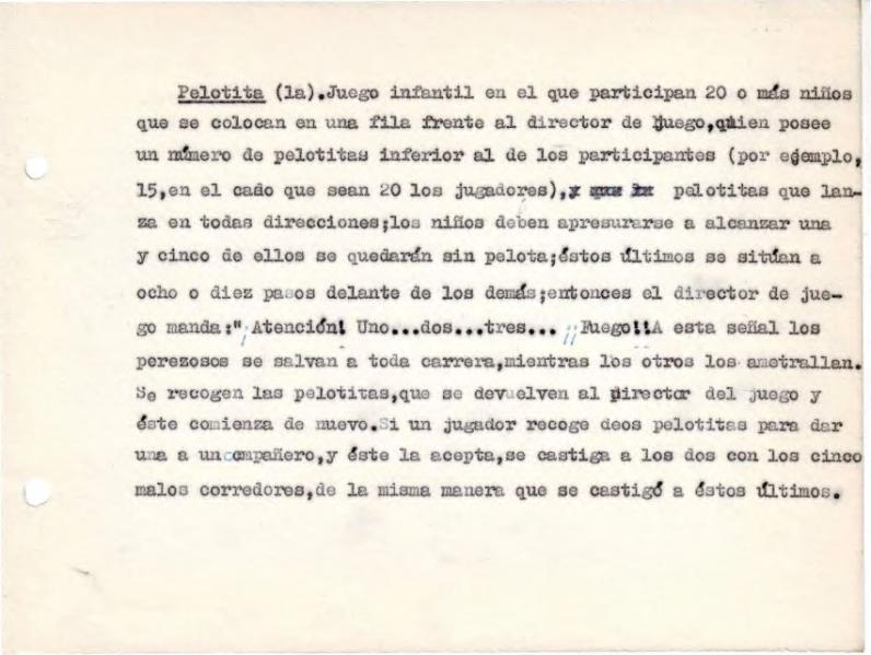 File:ECH 1328 113 - Pelotita, La.djvu