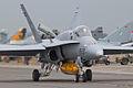 EF-18 Hornet Tiger Meet.jpg