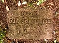 EF – Gustav Schaumann.jpg