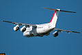 EI-RJT CityJet (4809038533).jpg