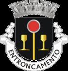 Coat of arms of Entroncamento