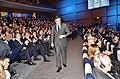 EPP Congress Marseille 0755 (6472358029).jpg