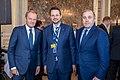 EPP Summit, Brussels, June 2018 (42162163565).jpg
