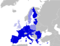 EPP within EU 2018.png
