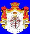 ESCUDO CASA DE LOS REMEDIOS (2).jpg