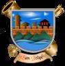 ESCUDO DE ARMAS SAN FELIPE CITY.png
