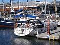 EST 660 Stella Maris Hull Old City Marina Tallinn 16 October 2013.JPG