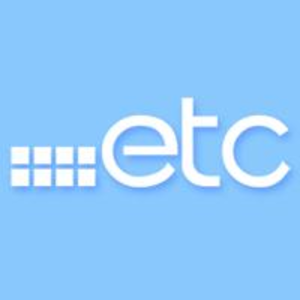 Radio Philippines Network - ETC logo from March 2, 2011 - November 30, 2013