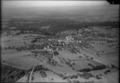 ETH-BIB-Abbévillers, Blick aus Südosten (SE)-LBS H1-013551.tif