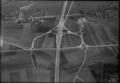 ETH-BIB-Autobahnkreuzung bei Ingoldstadt-LBS H1-015924.tif