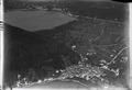 ETH-BIB-Caslano, Ponte Tresa-Inlandflüge-LBS MH01-001958.tif