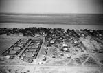 ETH-BIB-Dorf am Nil-Kilimanjaroflug 1929-30-LBS MH02-07-0436.tif