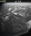ETH-BIB-Gepatschferner, Ötztaler Alpen, Aufnahmerichtung Osten-Inlandflüge-LBS MH01-007966.tif