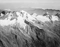 ETH-BIB-Gran Paradiso, Blick nach Osten (E)-LBS H1-020634.tif