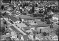 ETH-BIB-Kreuzlingen, Schulhaus-LBS H1-017004.tif