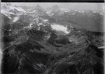 ETH-BIB-Meretschialp, Brunnethorn, Bella Tola, Illsee, Borterhorn, Matterhorn, Dent Blanche v. N. O.-Inlandflüge-LBS MH01-004427.tif