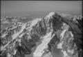 ETH-BIB-Mont Blanc von Südosten-LBS H1-012824.tif