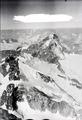 ETH-BIB-Ober Gabelhorn, Dent Blanche, Mont Blanc v. O. aus 4500 m-Inlandflüge-LBS MH01-005797.tif