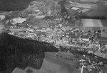 ETH-BIB-Oberdiessbach-LBS H1-027147.tif