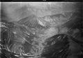 ETH-BIB-Orsiéres, Six Blanc, Le Catogne, Val d'Entremont, Rhônetal v. S. aus 4400 m-Inlandflüge-LBS MH01-005208.tif