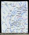ETH-BIB-Saône-Doubs-Rhône-Isère, Fluss-Karte-Dia 247-Z-00245.tif
