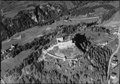 ETH-BIB-Schloss Tarasp-LBS H1-017841.tif