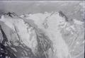 ETH-BIB-Surettahorn, Piz Por, Valle di Giacomo v. N. aus 3400 m-Inlandflüge-LBS MH01-003751.tif