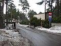 EU-EE-TLN-Pirita-Mähe.JPG
