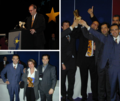 EU-TeleInVivo wins IST Grand Prize 2001 Award by EURO-Case.png