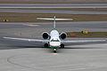 EVA AIR MD-90-30(B-17926) (4102059840).jpg