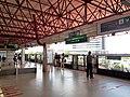 EW24 Jurong East Platform F 1.jpg