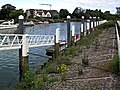 Early. Teddington Lock. - panoramio.jpg