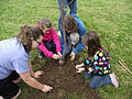 Earth Day 2012 at Wilderness Road (7118613465).jpg
