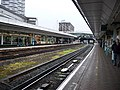 East Croydon Station platform 2 - geograph.org.uk - 1253291.jpg