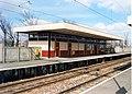 East Didsbury station - up side building - geograph.org.uk - 827088.jpg