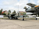 East German Airforce MiG-23 Flogger no 586 pic5.JPG