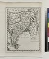 East India (NYPL b14428893-1503442).tiff