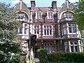 East Park Parade - geograph.org.uk - 1862460.jpg