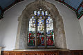 East Window, St Andrew's, Preston, Dorset.jpg