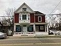 Eastern Avenue, Linwood, Cincinnati, OH (40449910203).jpg