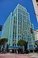 Eastern Columbia Building 6.jpg
