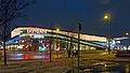 Eastgate (Berlin-Marzahn 2009) 1154-1034-(120).jpg