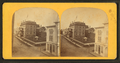 Eastport dwellings, Washington County, Maine, from Robert N. Dennis collection of stereoscopic views.png