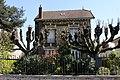 Eaubonne , les belles meulières du quartier Paul Bert - panoramio (80).jpg