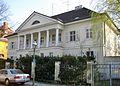 Ebereschenallee 18 (09020526).jpg